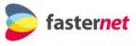 Интернет провайдер FasterNet