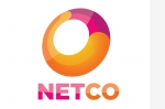 Интернет провайдер Netco Telecom