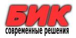 Интернет провайдер Бежецкая Интернет Компания ООО