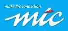 Интернет провайдер MTC Namibia