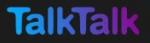 Интернет провайдер TalkTalk