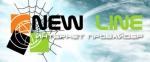 Интернет провайдер Нью Лайн