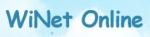Интернет провайдер WiNet Online