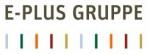 Интернет провайдер E-Plus Gruppe