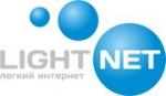 Интернет провайдер LIGHT-NET