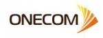 Интернет провайдер Onecom