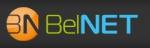 Интернет провайдер BelNET Белогорск