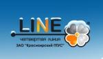 Интернет провайдер Четвертая линия