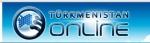 Интернет провайдер Turkmenistan Online