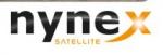 Интернет провайдер NYNEX