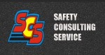 Интернет провайдер Safety & Consulting Service