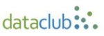 Интернет провайдер DataClub