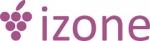 Интернет провайдер IZONE