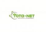 Интернет провайдер Yota-net