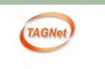 Интернет провайдер ЗАО «Тагнет»