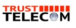 Интернет провайдер Trust Telecom Ltd