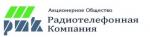 Интернет провайдер Радиотелефонная компания