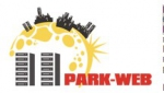 Интернет провайдер Парк-Веб