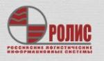 Интернет провайдер Российские логистические информационные системы ООО