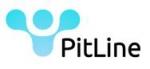 Интернет провайдер PitLine