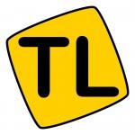 Интернет провайдер Terralink LLC