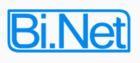 Интернет провайдер Bi.Net-telecom
