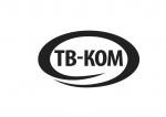 Интернет провайдер TRK TV-COM Hlukhiv