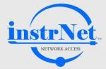 Интернет провайдер INSTR.net