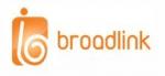Интернет провайдер Broadlink Network & Communication Pvt