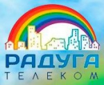 Интернет провайдер Радуга Tелеком ООО