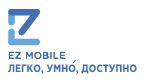 Интернет провайдер EZ Mobile