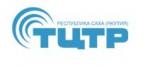 Интернет провайдер ГУП Технический центр телевидения и радиовещания
