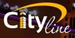 Интернет провайдер CityLine (Пирятин)