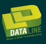 Интернет провайдер DataLine