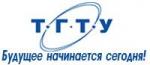 Интернет провайдер Тамбовский государственный технический университет (ТГТУ)