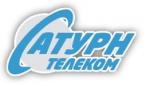 Интернет провайдер Сатурн Телеком