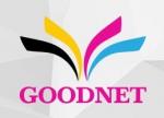 Интернет провайдер GOODNET (Гудаута / Афон)
