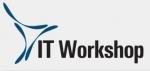 Интернет провайдер IT Workshop