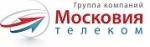 Интернет провайдер Московия Телеком