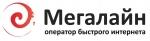 Интернет провайдер ISP MegaLine