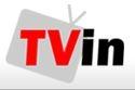 Интернет провайдер TVIN LLC