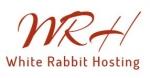 Интернет провайдер White Rabbit Hosting