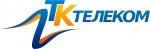Интернет провайдер ТК-Телеком