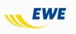 Интернет провайдер EWE