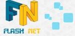 """Интернет провайдер """"FlashNet"""""""