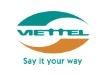 Интернет провайдер Viettel
