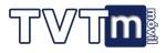 Интернет провайдер TVT Datos