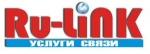Интернет провайдер Ru-Link