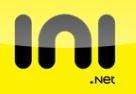Интернет провайдер INI.net
