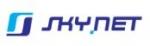 Интернет провайдер SkyNet LT
